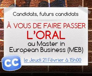 Esc Europe En Live La France Au Canada France In Canada