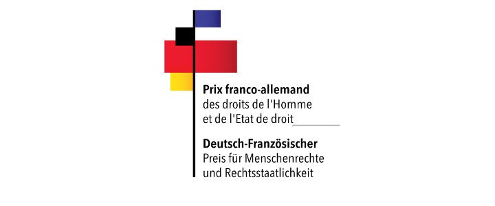 france and human rights The european court of human rights (ecthr) is a regional human rights judicial body based in strasbourg, france the court began operating in 1959 and has delivered more than 10,000 judgments regarding alleged violations of the european convention on human rights.