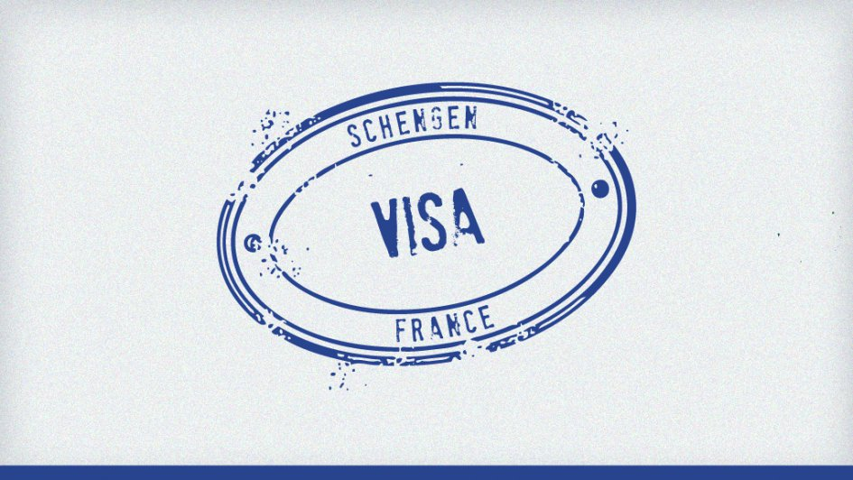 Applying for a French visa in Canada - La France au Canada