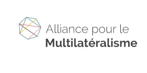 Alliance for Multilateralism - JPEG